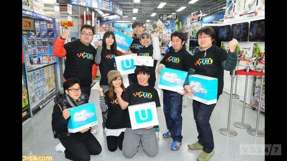 http://assets.vg247.com/current//2012/12/Wii-U-japan-launch-5.jpg