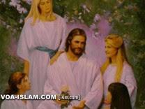 http://voa-islam.com/timthumb.php?src=/photos3/Azka/Yesus-menikah-kawin-poligami.jpg&h=156&w=208&zc=1