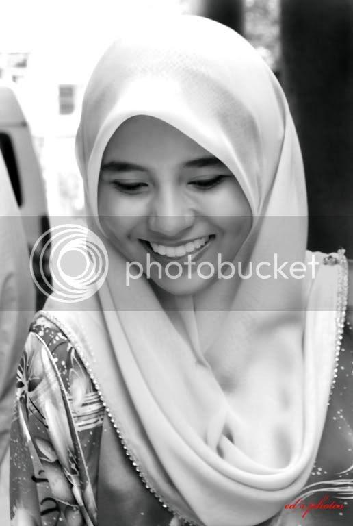 miss marziah 1