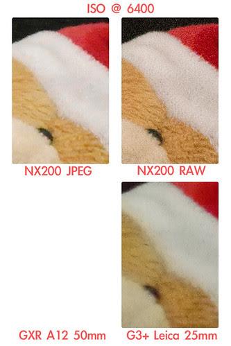 Samsung_NX200_ISOCompare_07