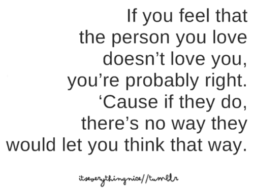If He Loves You Quotes Tumblr