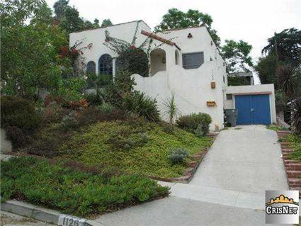Glendale Real Estate  Listings of Homes for Sale in Glendale, CA  Silverwood Properties