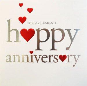 Happy Anniversary Download Wedding Anniversary Clip Art Free 6