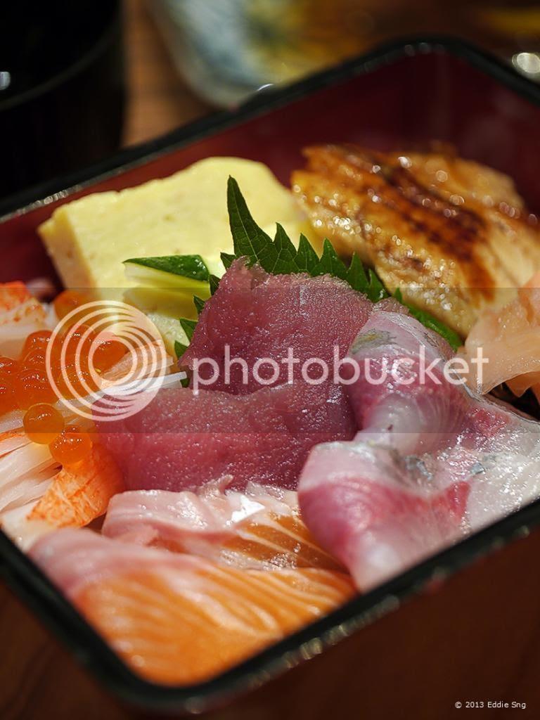 Food Glorious Food photo LangeLunch14Nov201307_zps0b6fe971.jpg