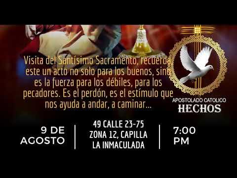 Invitacion Asamblea 9 Agosto 2019