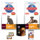 Save $3.00  on any Hill's® Science Diet® Light bag, (12) Light cans, OR (2) bags of Light treats.