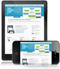 Создание и продвижение сайтов в санкт петербурге