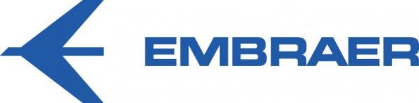 embraer_logo_padrao_azul