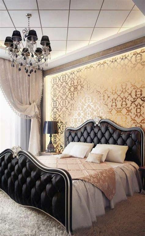 schlafzimmer dekorieren gestalten sie ihre wohlfuehloase