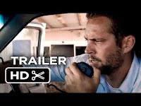 """HOURS"",FILM PERPISAHAN PAUL WALKER SEGERA RELEASE"