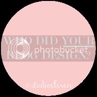 photo blogdesignbutton_zpsda7e9af3.png