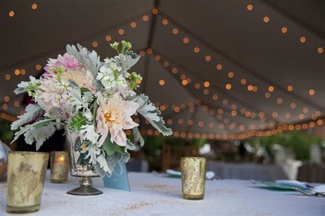 Artsy Family Inspired Wedding at the Mattress Factory