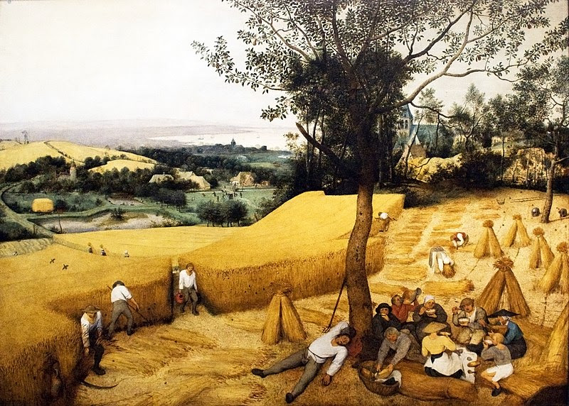 படிமம்:Pieter Bruegel the Elder- The Corn Harvest (August).JPG