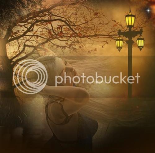 http://i1280.photobucket.com/albums/a486/C_L_L/TTDV-1_zps99f3703f.png