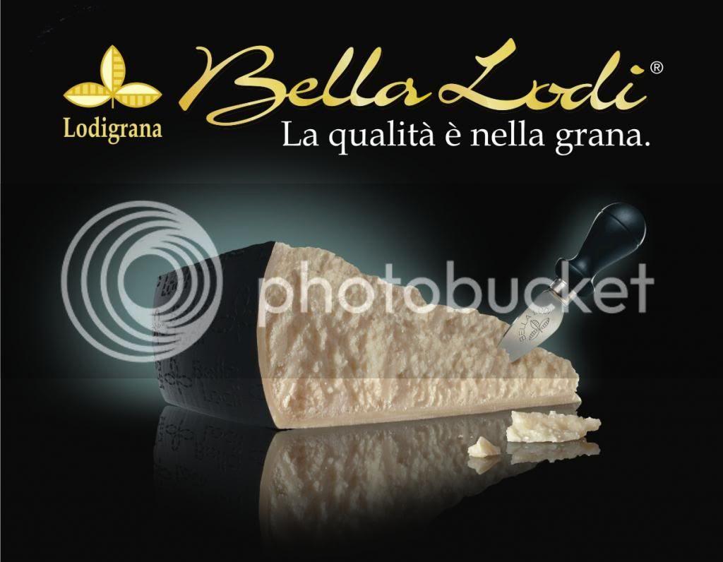 LodigranaBellaLodi