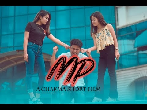 MP || Official Short Film || Sudom production 2019