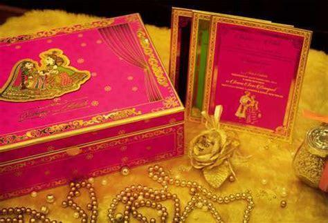 Invitation Card Printing   Wedding Cards Printing Services
