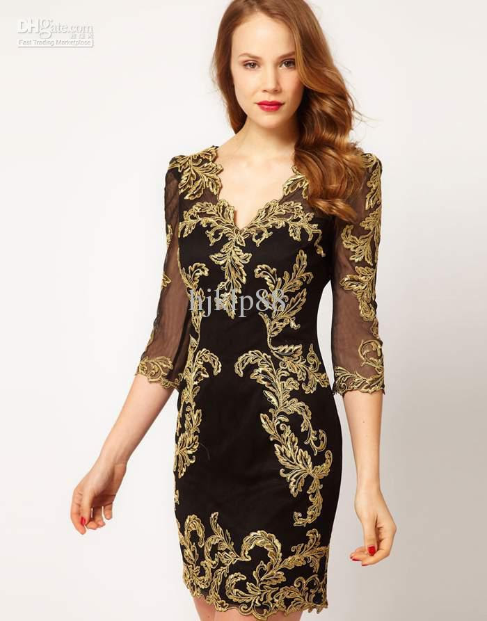 Evening dresses online in uk