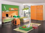 Bedroom: Beautiful Boy Bedroom Decorating Design Ideas With Fresh ...