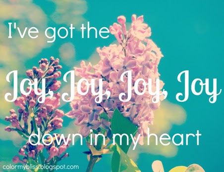 Photos Heart My Joy Quotes