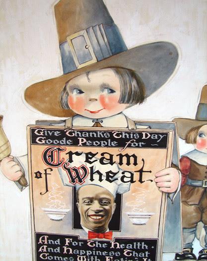 http://grapefruitmoongallery.com/gallery/images/cream-of-wheat_thanks4-417.jpg
