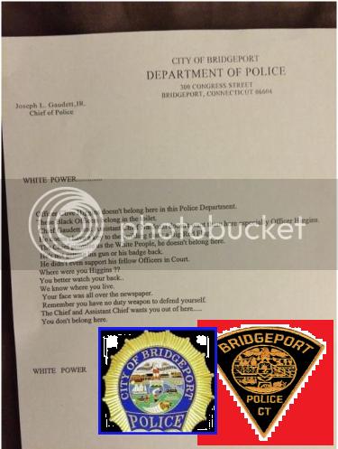 photo Black Cops Belong In Toilet_zpsz0ez6qxt.png