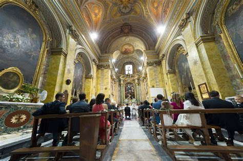 Rome Church Wedding   Catholic weddings, Protestant, Orthodox