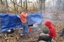 wilderness-survival-bushcraft