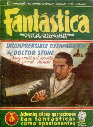 fantastica 03 1944