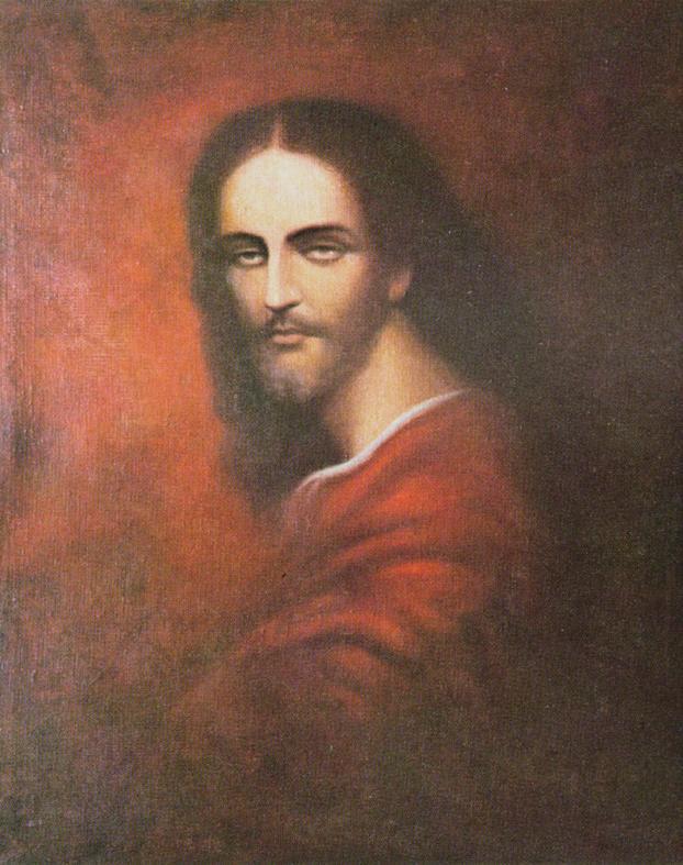Resultado de imagen de Víctor Mideros