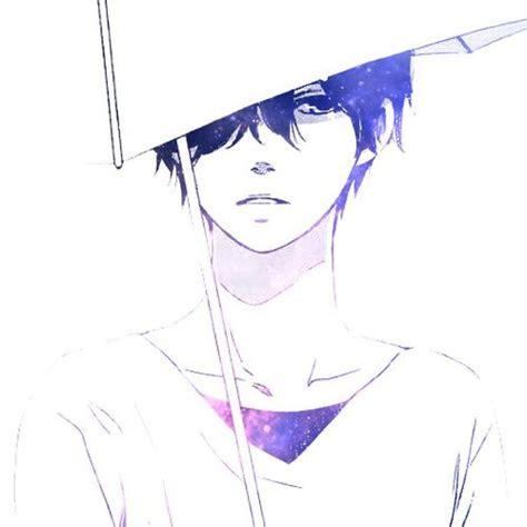 pin von dango prinzessin auf       anime jungs