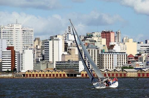Rio Guaíba