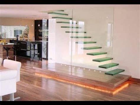 Best 5 Floating Stairs Stairways Roderick Zanini
