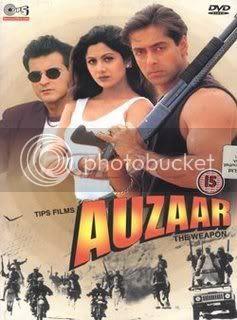 http://i347.photobucket.com/albums/p464/blogspot_images1/Salman/Auzaar.jpg