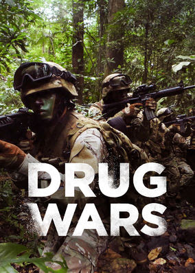 Drug Wars - Season 2