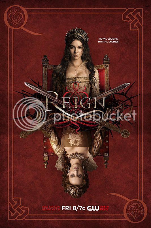 http://www.cwtv.com/shows/reign/