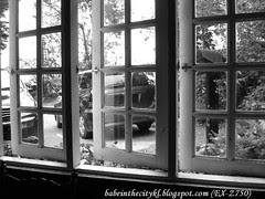 bc - window 02