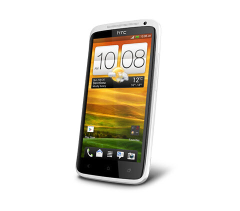 X-HTC-One