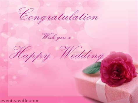 Wedding Wishes Messages   Search Results   Calendar 2015