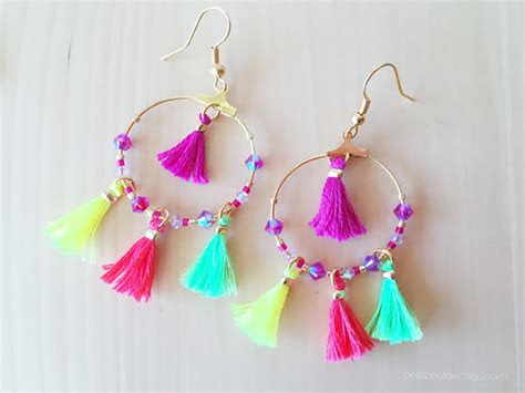 summer diy craft projects    teens cool mom