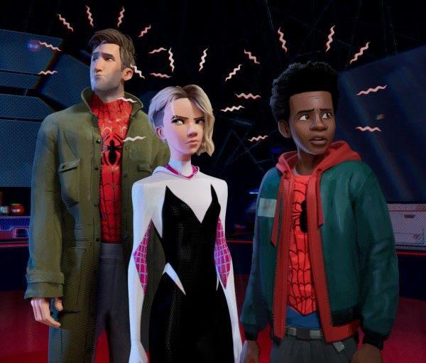 spider-man-into-the-spider-verse-miles-gwen-peter