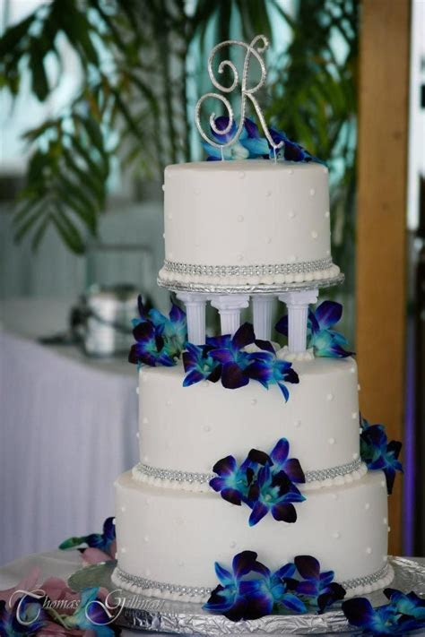 17 Best ideas about Purple Orchid Wedding on Pinterest