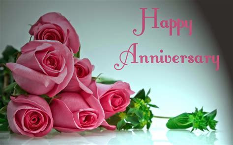Wedding Anniversary Wishes Images Free   9to5animations