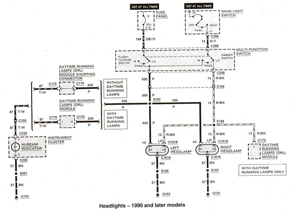 Ford Ranger Pj Wiring Diagram Aamidis Blogspot Com