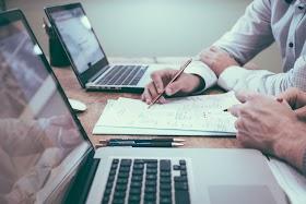 Planes de networking SEO | + clientes para su negocio por Internet