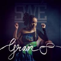 Swé (Reggae) - Sa Ka Sanm Vou