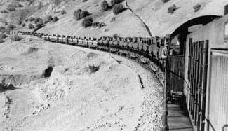 File:Supply train through the Persian Corridor.jpg