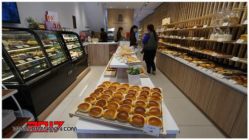 品麵包向上店04.jpg