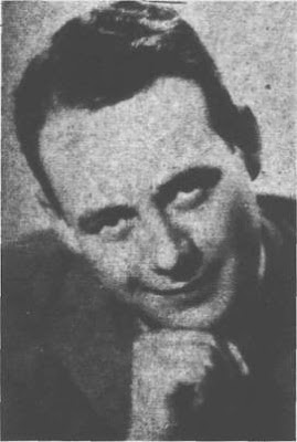 Florindo Sassone
