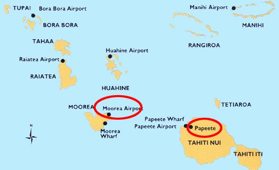 map_tahiti1
